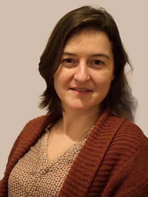 Muriel Van Hauwaert - Hypnose à Braine-L'Alleud