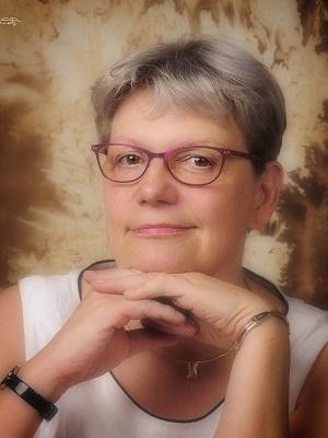 Yolande Liébin - Hypnose à Nivelles