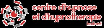 Centre d'Hypnose et d'Hypnothérapie Brabant